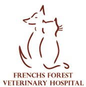 Frenchs Forest Veterinary Hospital - Vet Australia