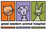 Great Western Animal Hospital - Vet Australia