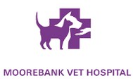 Moorebank Veterinary Hospital - Vet Australia