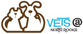 North Rocks Veterinary Hospital - Vet Australia