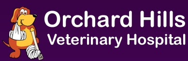Orchard Hills Veterinary Hospital - Vet Australia
