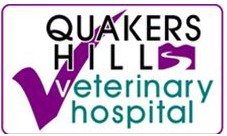 Quakers Hill Veterinary Hospital - Vet Australia