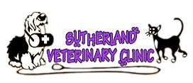 Sutherland Veterinary Clinic