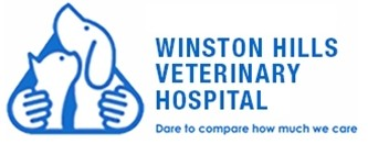 Winston Hills Veterinary Hospital