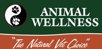 Animal Wellness - Vet Australia