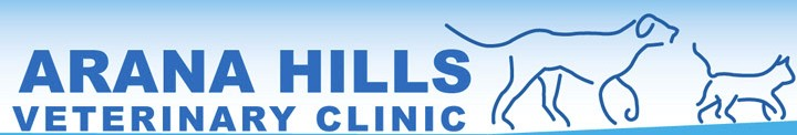 Arana Hills Veterinary Clinic