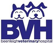 Beenleigh Veterinary Hospital