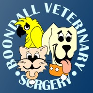 Boondall Veterinary Surgery