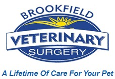 Brookfield Veterinary Surgery