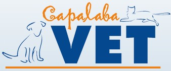 Capalaba Veterinary Clinic