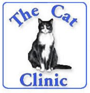Creek Road Cat Clinic
