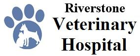 Riverstone Veterinary Hospital
