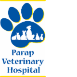 Parap Veterinary Hospital - Vet Australia
