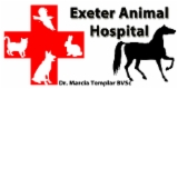 Exeter Animal Hospital - Vet Australia