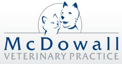 McDowall Veterinary Practice