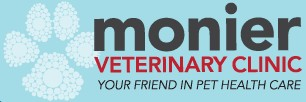 Monier Veterinary Clinic