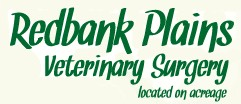Redbank Plains Veterinary Surgery
