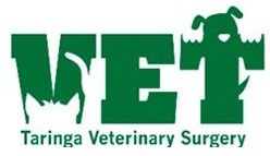Taringa Veterinary Surgery