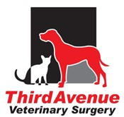 Third Avenue Veterinary Surgery
