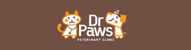 Dr Paws Veterinary Clinic