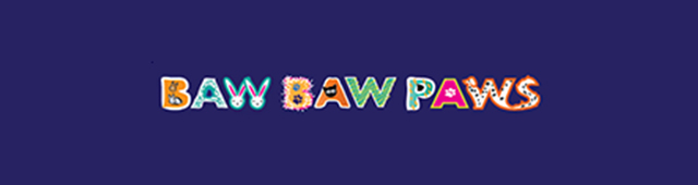 Baw Baw Paws Vet Clinic