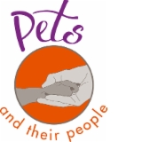 Pets And Their People - Unley Veterinary Surgery