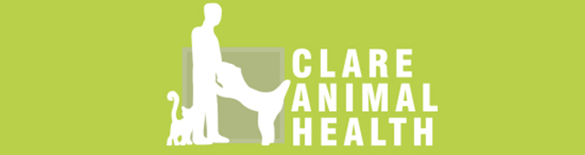 Clare Animal Health