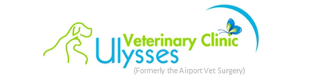 Ulysses Veterinary Clinic