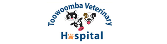 Toowoomba Veterinary Hospital - Vet Australia