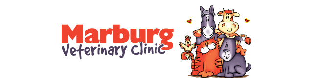 Marburg Veterinary Clinic