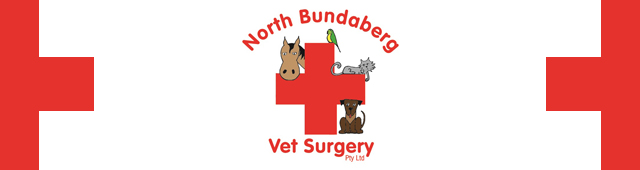 North Bundaberg Vet Surgery Pty Ltd