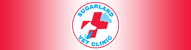 Sugarland Veterinary Clinic