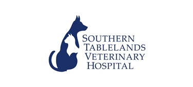Southern Tablelands Veterinary Hospital