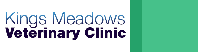 Kings Meadows Veterinary Clinic