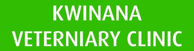 Kwinana Veterinary Clinic - Vet Australia