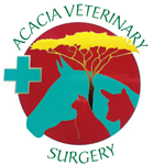 Acacia Veterinary Surgery
