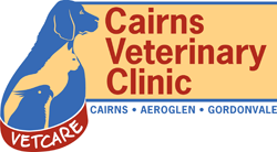 Aeroglen Veterinary Surgery