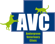Andergrove Veterinary Clinic