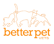 Better Pet Vets (Hydrobath)