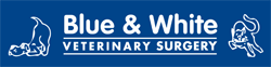 Blue  White Veterinary Surgery Woolgoolga - Vet Australia