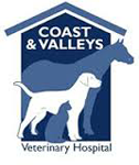 Coast and Valleys Veterinary Hospital