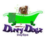 Dirty Dogz Day Spa - Vet Australia