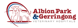 Gerringong Veterinary Hospital - Vet Australia