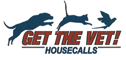 Get the Vet Housecalls - Vet Australia