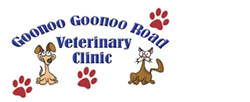 Goonoo Goonoo Road Veterinary Clinic