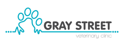 Gray Street Veterinary Clinic