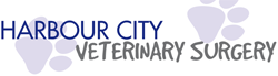Harbour City Veterinary Surgery - Vet Australia