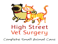 High Street Veterinary Surgery