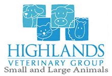 HIGHLANDS VETERINARY GROUP - Vet Australia
