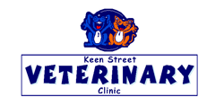 Keen Street Veterinary Clinic